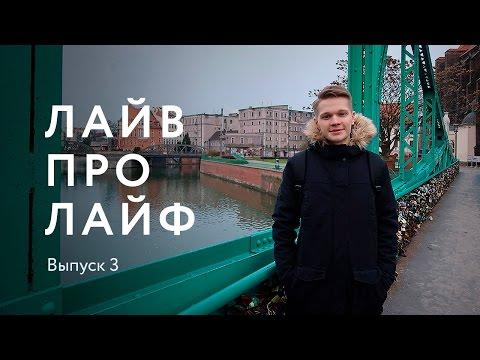 порно спивачук украины-жь2