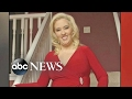Mama June Shannon opens up on her drastic weight loss