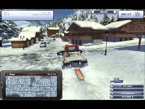 ski region simulator 2012 pc download