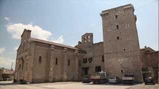 Grutti Italy  City pictures : Castello di Grutti - Gualdo Cattaneo - Perugia