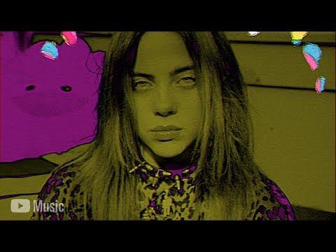 A Snippet into Billie's Mind - wish you were gay - Thời lượng: 3 phút, 26 giây.