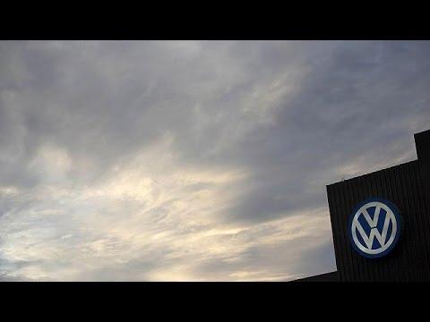 Volkswagen: Με πρόστιμο μαμούθ κινδυνεύει ο γερμανικός κολοσσός