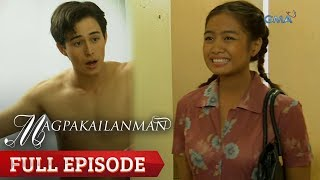 Video Magpakailanman: Falling in love with my Filipina maid | Full Episode MP3, 3GP, MP4, WEBM, AVI, FLV September 2019