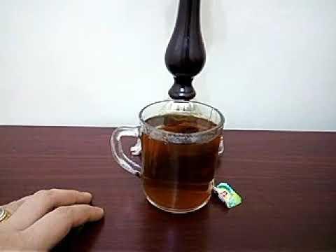 العرب اليوم - شاهد| كوب من الشاي الأخضر يوميًا وتشعري بالفرق