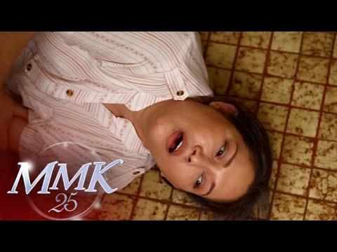 "Maricel Soriano ""Mom Beyond Blood"" September 23, 2017 | MMK Teaser"