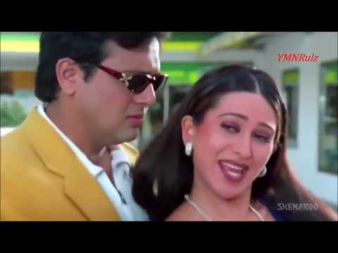 Video Sona Kitna Sona Hai Hero No 1 1997. Govinda & Karisma Kapoor. download in MP3, 3GP, MP4, WEBM, AVI, FLV January 2017