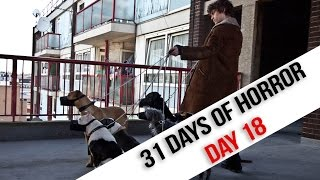 Nonton 31 DAYS OF HORROR // DAY 18 -  Little Deaths (2011) Film Subtitle Indonesia Streaming Movie Download