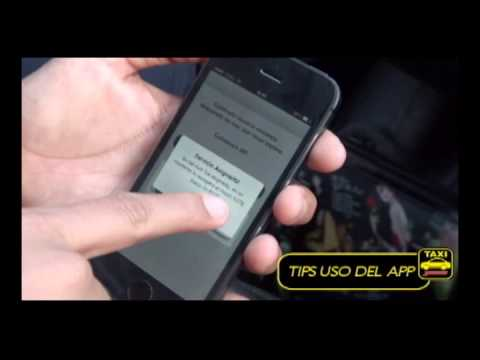 Video of 3555555 Satelital