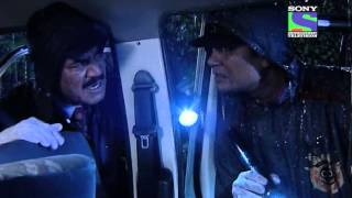 CID - Episode 574 - Paheli Laash Ke Tukdon Ki