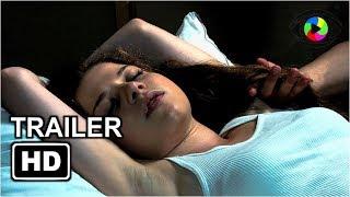 Nonton THE ABDUCTION OF JENNIFER GRAYSON Trailer (2017) | James Duval, Rachel Jane Conn, Tommy Dreamer Film Subtitle Indonesia Streaming Movie Download