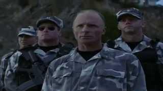 The Rock Me Titra Shqip  - AlbFilm.Com
