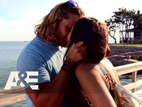 Love Prison: Post-Island Love: Billy and Jeanne (Season 1, Episode 1) | A&E