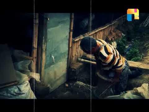 (Apno Nepal Apno Gaurab Episode 337 Promo (Pema Dorjee Tamang) - Duration: 53 seconds.)