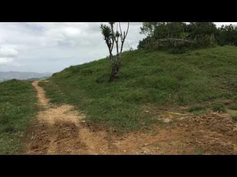 Honduras 2016 638 mountain views while driving