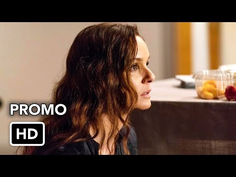 "Colony 3x07 Promo ""A Clean, Well-Lighted Place"" (HD)"