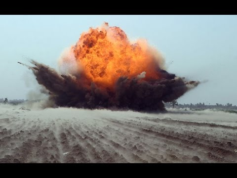 Video UNCUT BIGGEST EXPLOSION COMPILATION 2016 | Full HD | ExplosionBros download in MP3, 3GP, MP4, WEBM, AVI, FLV January 2017