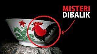 Video Ada Maksud Tersembunyi Dibalik Gambar Ayam Pada Mangkok ini Yang Harus Kamu Tau! MP3, 3GP, MP4, WEBM, AVI, FLV Desember 2018