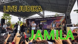 Download Video Mardua Holong - Judika, Erick dan Tiroy Sihotang MP3 3GP MP4
