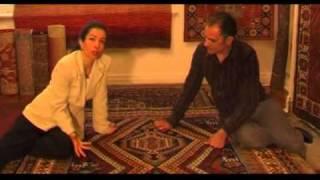 About Persian Carpets Part 3