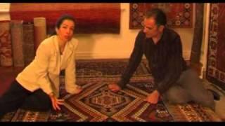 About Persian Carpets Part 3