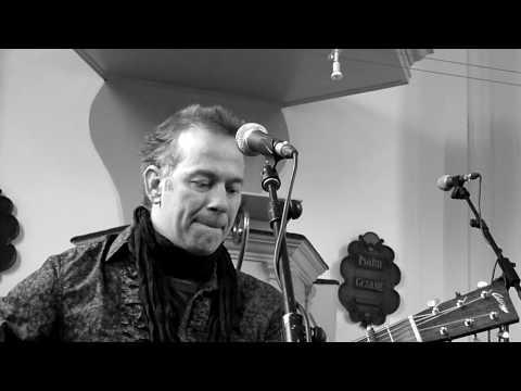 Op de Toffel 2010 - BJ Baartmans - Ik Ben Niet Te Koop