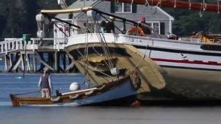 Windjammer Days 2016 Highlight Reel