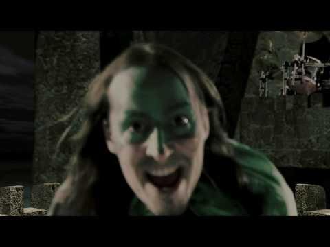 Grailknights - Moonlit Masquerade (2006) [HD 720p]