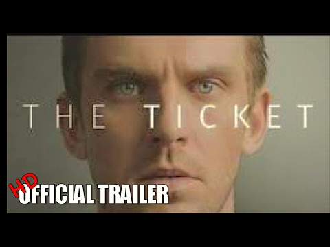 The Ticket Movie Clip Trailer 2017 HD
