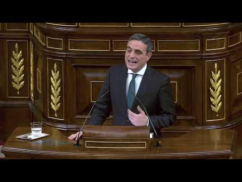 """""""En el PP nos comprometemos con los ciudadanos de Baleares para mejorar su régimen especial"""""""