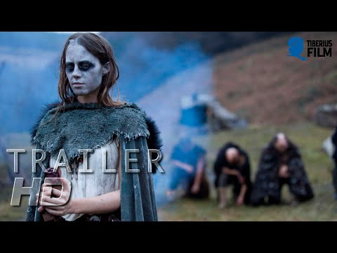 Vikings - Die Berserker (HD Trailer Deutsch)