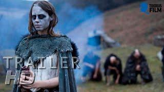 Nonton Vikings - Die Berserker (HD Trailer Deutsch) Film Subtitle Indonesia Streaming Movie Download