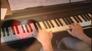 Buy the sheet here http://click.linksynergy.com/fs-bin/click?id=ZEbo1BOtIxU&subid=&offerid=90283.1&type=10&tmpid=9782&RD_PARM1=http%253A%252F%252Fwww.musicnotes.com%252Fsheetmusic%252FmtdFPE.asp%253Fppn%253DMN0053691%2526Learn PianoPiano For All   http://18c3fbehxdpdhjclw52c62od5b.hop.clickbank.net/ .. .. .. ..Facebook  https://www.facebook.com/caliko.kat .. Pinterest  https://www.pinterest.com/calikokatpiano/pins/