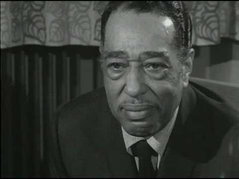 Talk Show - Duke Ellington