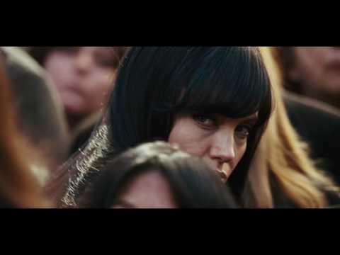 Salt | Trailer #2 US (2010) Angelina Jolie