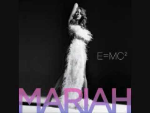bye bye- mariah carey lyrics