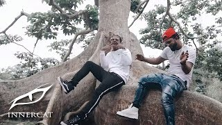 Químico Ultramega – Por Que Lo Niegas ft El Bra 3.57 – Video Oficial