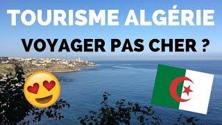Video DÉCOUVRIR L'ALGÉRIE : VOYAGER POUR 1 500 DINARS ! 🇩🇿 MP3, 3GP, MP4, WEBM, AVI, FLV November 2018