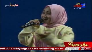 Video Fatin Shidqia Lubis MEMILIH SETIA Live Universitas Muhammadiyah Malang MP3, 3GP, MP4, WEBM, AVI, FLV Februari 2018
