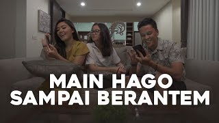 Video Ke Jogja bareng Ocha MP3, 3GP, MP4, WEBM, AVI, FLV November 2018