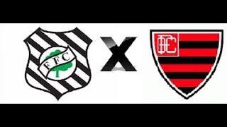 Figueirense x Oeste - Narração - Campeonato Brasileiro 2017Inicio do Jogo 19:15Se inscreva no canal e ative o sininho para acompanhar nossos vídeos postados!!!