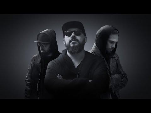 """Bro - Extras de pe albumul """"Lumini în Abis"""" (https://www.facebook.com/events/1470201993241099/) Text: Rimaru Muzică: Bass Turbat Videoclip: Alex Munteanu (http://alexmunteanu.com) Contact:..."""