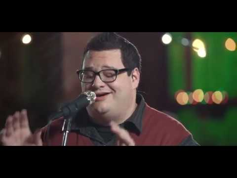 Sidewalk Prophets - What A Glorious Night (Acoustic)