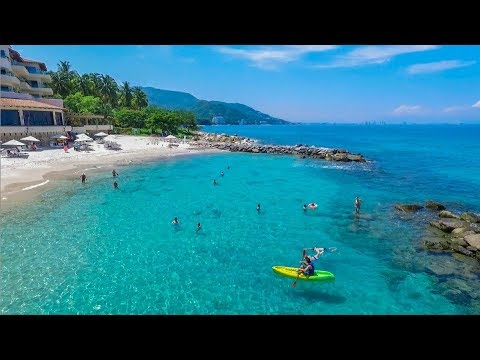 Best Puerto Vallarta All inclusive resorts: YOUR Top 10 all inclusive Puerto Vallarta