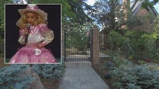 How The JonBenet Ramsey's New Home Owner Brightened The House With Dark Past