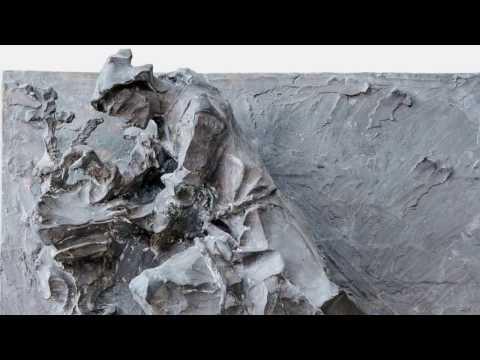 Manzù. Dialoghi sulla Spiritualità con Lucio Fontana – video