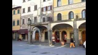 Figline Valdarno Italy  city photo : FIGLINE VALDARNO (TOSCANA, ITALY)