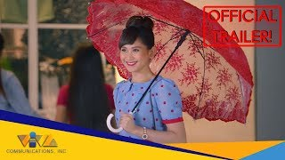 MISS GRANNY Trailer [In Cinemas AUGUST 22]