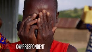 Video Not Everybody Wants A Goat In Kenya | Foreign Correspondent MP3, 3GP, MP4, WEBM, AVI, FLV Agustus 2019