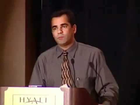 15th HIPAA Summit part2