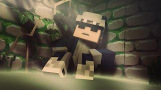 """Minecraft MAZE RUNNER - """"TAKEN!"""" (Minecraft Maze Runner Roleplay Ep 1)"""